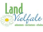 Land Vielfalt