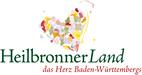 Heilbronner Land