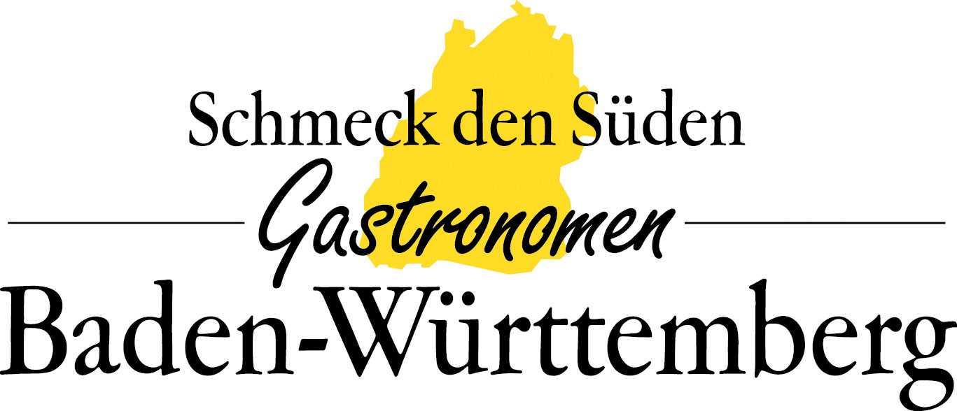Gastronomen Baden-Württemberg